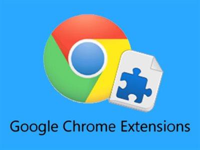 بهترین افزونه های google chrome برای سئو سایت