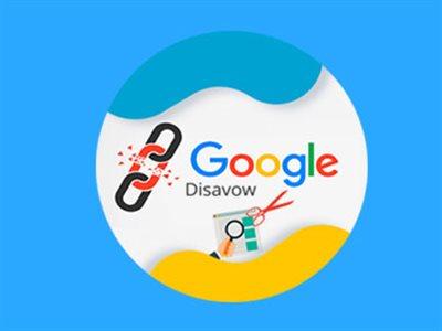 disavow چیست و نحوه انجام آن چگونه است؟