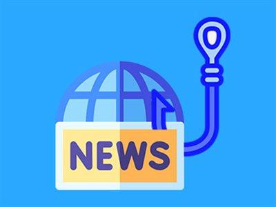 Link Bait یا طعمه لینک چیست + آموزش ساخت و تاثیر آن بر سئو