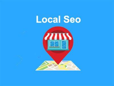 سئو محلی (Local SEO) چیست؟