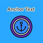 انکر تکست Anchor Text چیست؟