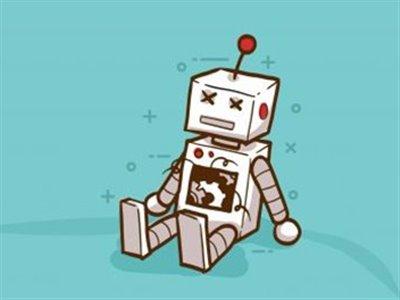 فایل robots.txt چیست؟ کاربرد آن در سئو