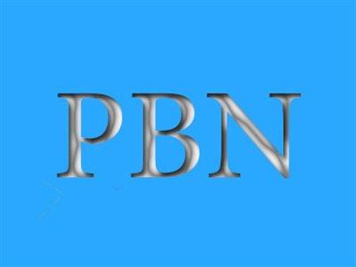 شبکه خصوصی لینک سازی یا PBN چیست؟ شمشیر دو لبه سئو