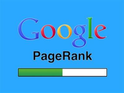 پیج رنک گوگل (PR) چیست و چگونه آن را افزایش دهیم؟