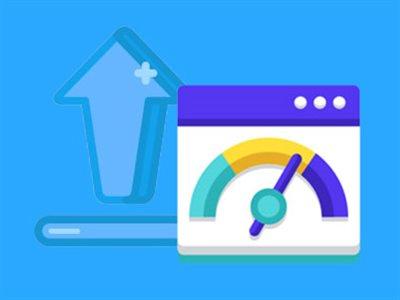 بهترین افزونه وردپرس برای افزایش سرعت سایت کدام است؟