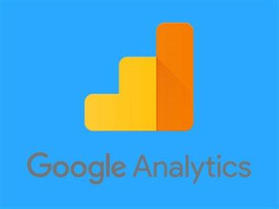 آموزش گوگل آنالیتیکس: تحلیل ترافیک سایت با google analytics