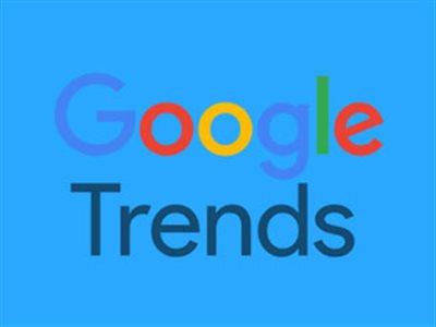 گوگل ترندز چیست و چگونه به سئوی سایت کمک میکند؟