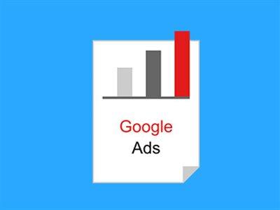قیمت گذاری در گوگل ادز و انواع استراتژیهای آن