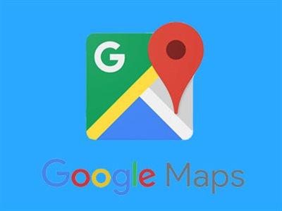 آموزش ثبت مکان در گوگل مپ به همراه ویرایش و حذف آن