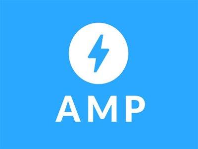 AMP چیست و چه تأثیری در سئو سایت دارد؟