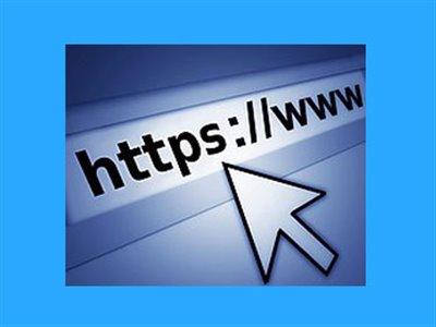 پروتکل امن SSL چیست؛ مزایای https شدن سایت