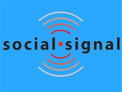 سوشیال سیگنال چیست و چه تاثیری در سئو دارد؟