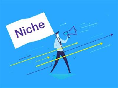 نیچ مارکتینگ چیست؟ مزایای niche marketing چیست
