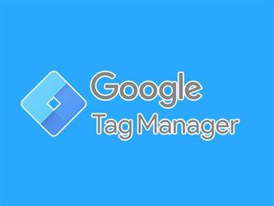 گوگل تگ منیجر (GTM) چیست؟
