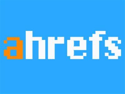 معرفی و آموزش ابزار Ahrefs