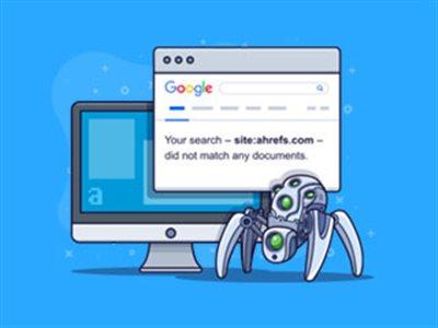 چرا گوگل سایت ما را ایندکس نمیکند؟