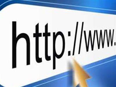 چگونه آدرس سایت ( URL ) را سئو کنیم؟