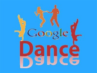 گوگل دنس یا رقص گوگل (Google Dance) چیست؟