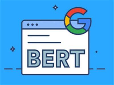 همه چیز در مورد الگوریتم برت گوگل (GOOGLE BERT)